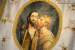 Expo Beso de Judas - Foto 42