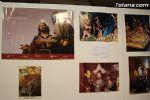 Expo Beso de Judas - Foto 55
