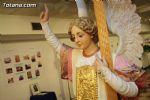 Expo Beso de Judas - Foto 63
