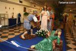 Expo Beso de Judas - Foto 64