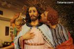 Expo Beso de Judas - Foto 65