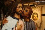 Expo Beso de Judas - Foto 69