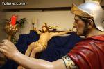 Expo Beso de Judas - Foto 77