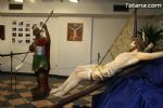 Expo Beso de Judas - Foto 79
