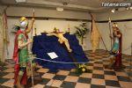 Expo Beso de Judas - Foto 85
