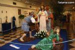 Expo Beso de Judas - Foto 87