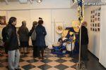 Expo Beso de Judas - Foto 99