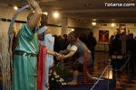 Expo Beso de Judas - Foto 104