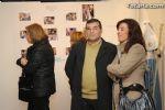 Expo Beso de Judas - Foto 105