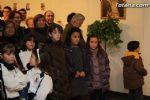 Expo Beso de Judas - Foto 115