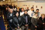 Expo Beso de Judas - Foto 119