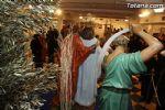 Expo Beso de Judas - Foto 120