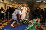 Expo Beso de Judas - Foto 124