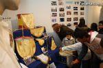Expo Beso de Judas - Foto 127