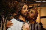 Expo Beso de Judas - Foto 129