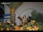 Jueves Santo Tronos - Foto 40
