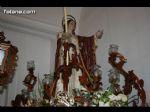 Jueves Santo Tronos - Foto 43