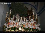 Jueves Santo Tronos - Foto 46