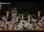 Jueves Santo Tronos - Foto 47