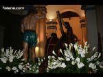 Jueves Santo Tronos - Foto 51