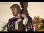 Jueves Santo Tronos - Foto 56
