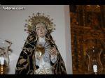 Jueves Santo Tronos - Foto 60