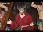Jueves Santo Tronos - Foto 61