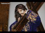 Jueves Santo Tronos - Foto 81