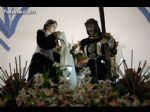 Jueves Santo Tronos - Foto 84
