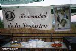 La Huerta de Totana