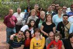 Convivencia tras Semana Santa - Foto 26