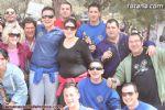 LaSanta - Foto 7