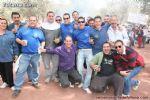 LaSanta - Foto 11
