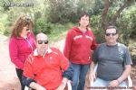 LaSanta - Foto 31