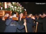Lunes Santo - Foto 15