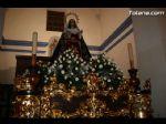 Martes Santo - Foto 1