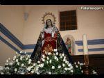 Martes Santo - Foto 3
