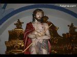 Martes Santo - Foto 7