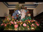 Martes Santo - Foto 8