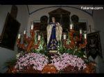 Martes Santo - Foto 14