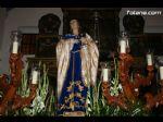 Martes Santo - Foto 15