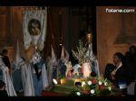 Martes Santo - Foto 47