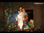 Martes Santo - Foto 62