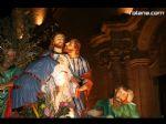 Martes Santo - Foto 64