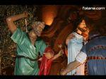 Martes Santo - Foto 66