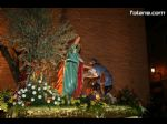 Martes Santo - Foto 68