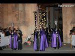 Martes Santo - Foto 71