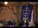 Martes Santo - Foto 72