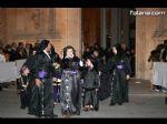 Martes Santo - Foto 73