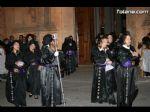 Martes Santo - Foto 76